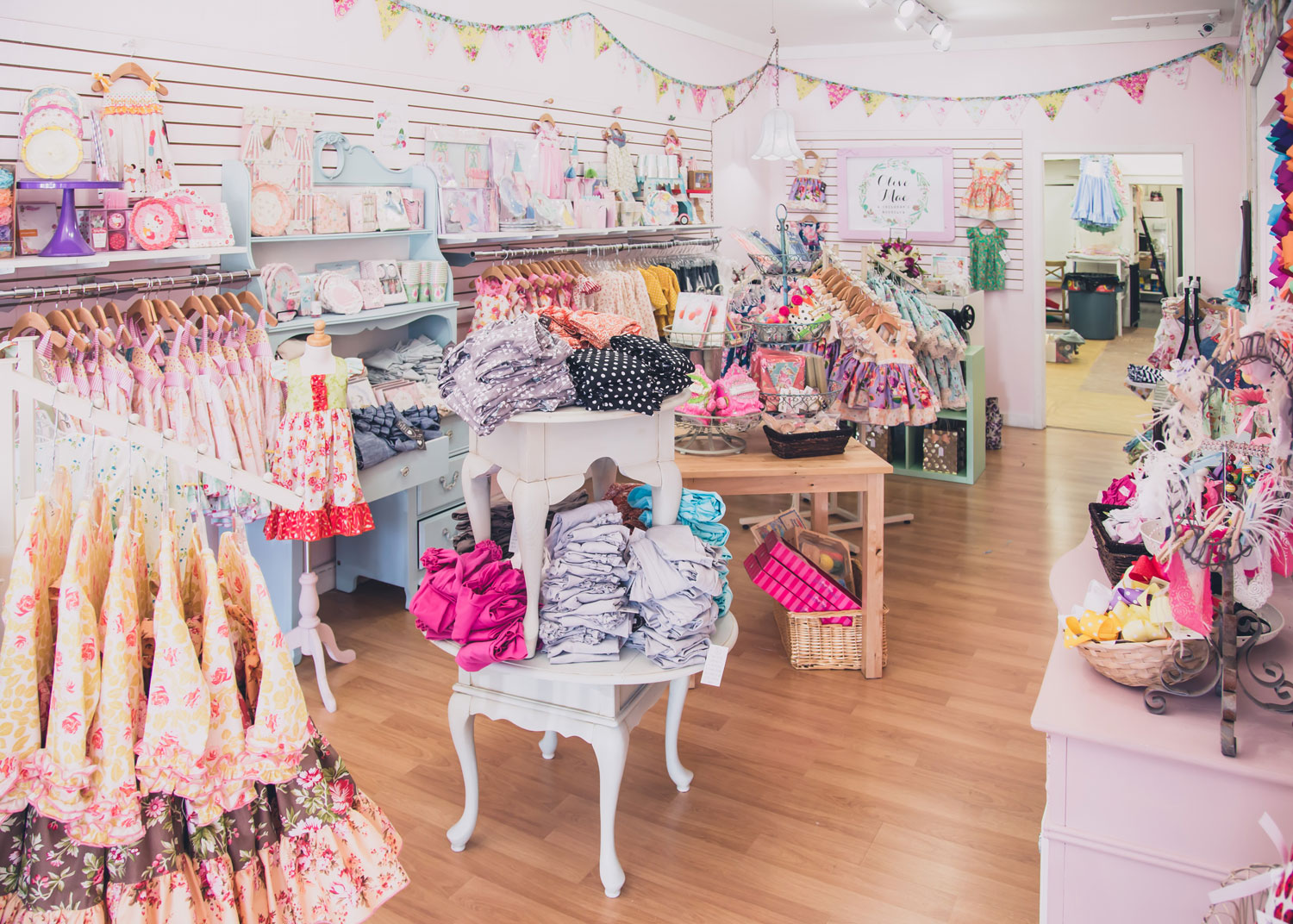 OLIVE-MAE-GIRLS-CLOTHING-PLANO-MAGAZINE-INTERIOR