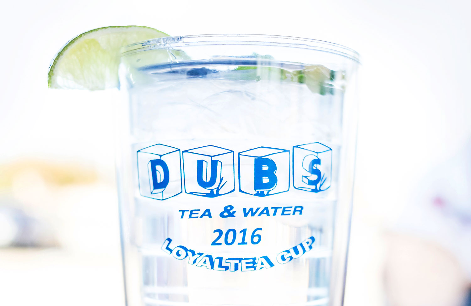 DUBS-TEA-WATER-RESTAURANT-PLANO-MAGAZINE-LOYALTEA-CUP