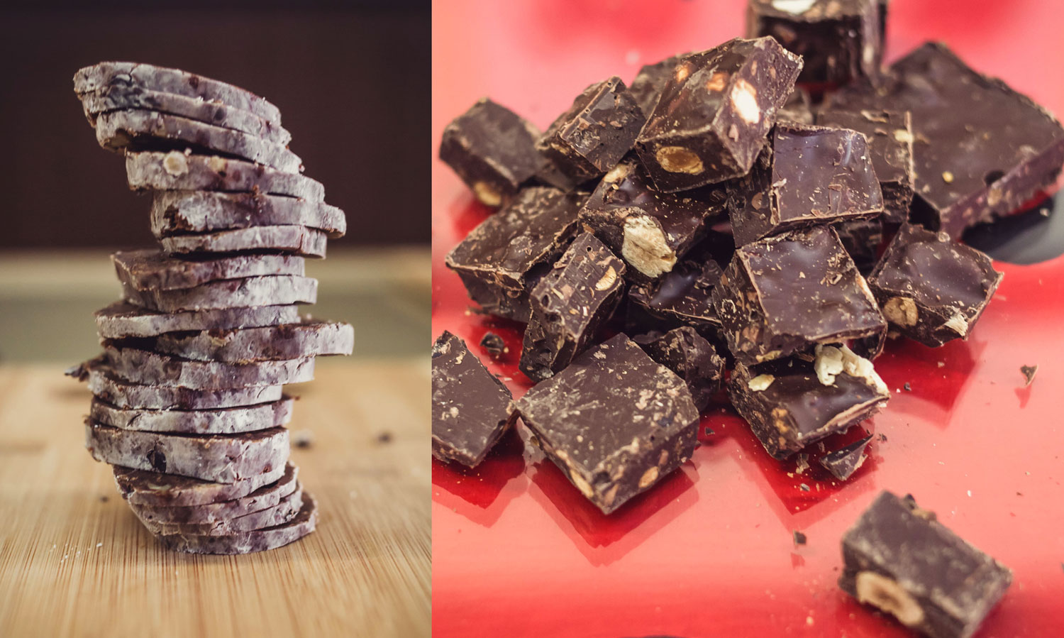 DUDE-SWEET-CHOCOLATE-RESTAURANT-SWEETS-PLANO-MAGAZINE-SALAMI-BARK