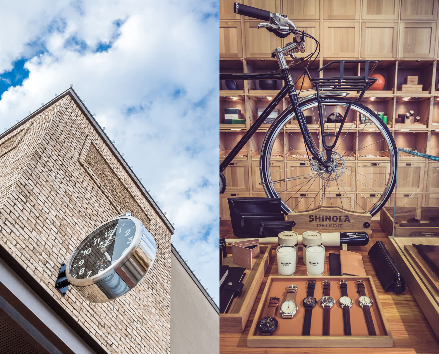 HISTORIC-DOWNTOWN-PLANO-ARTS-DISTRICT-PLANO-MAGAZINE-SHINOLA