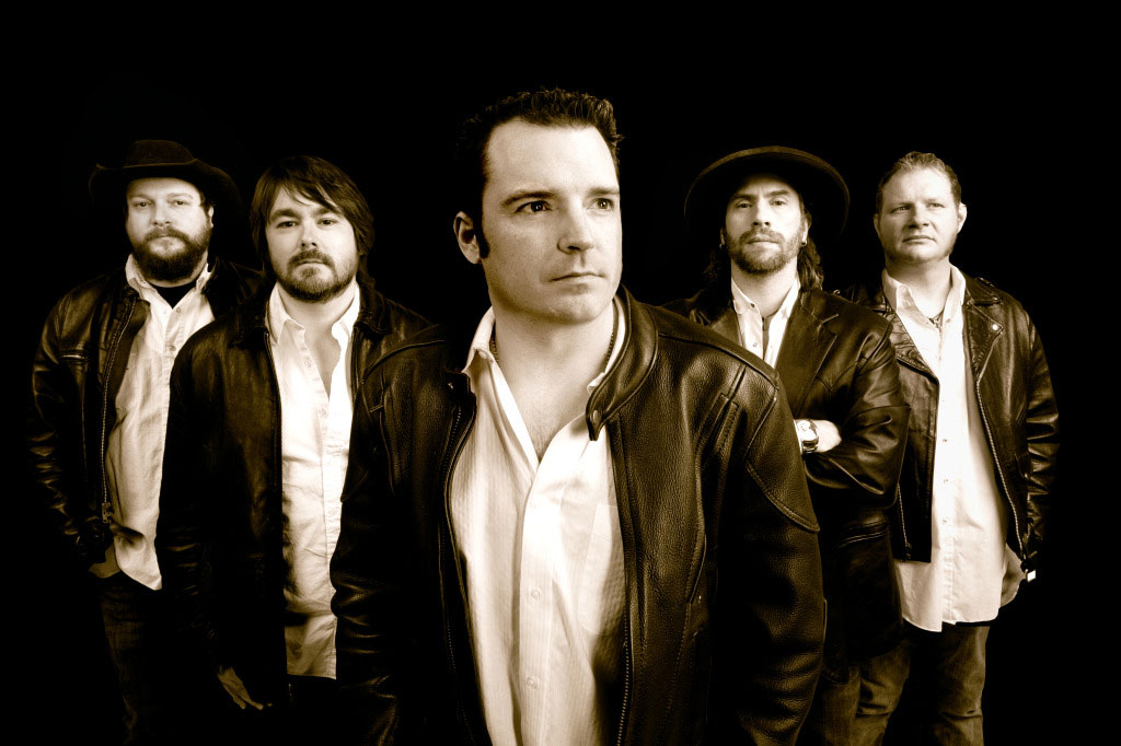 RECKLESS-KELLY-COURTYARD-TEXAS-MUSIC-SERIES-LIVE-MUSIC-DOWNTOWN-PLANO-MAGAZINE