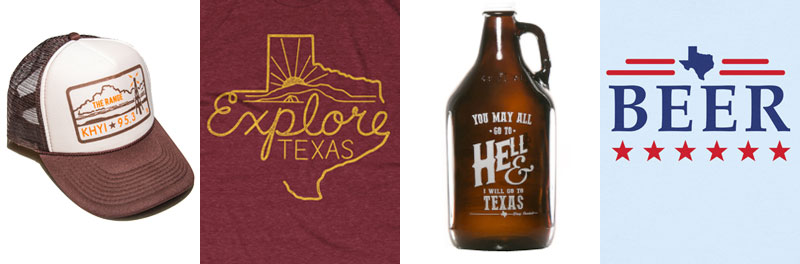 TUMBLEWEED-TEXSTYLES-TEXAS-SHIRTS-GROWLERS-MUSIC-PLANO-MAGAZINE-3