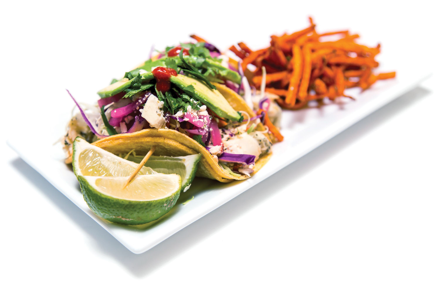 WHOLESOME-GRUB-HEALTH-VEGAN-VEGETARIAN-RESTAURANT-PLANO-MAGAZINE-FISH-TACOS
