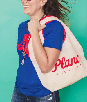 Plano-Magazine-Plano-Texas-bag-1