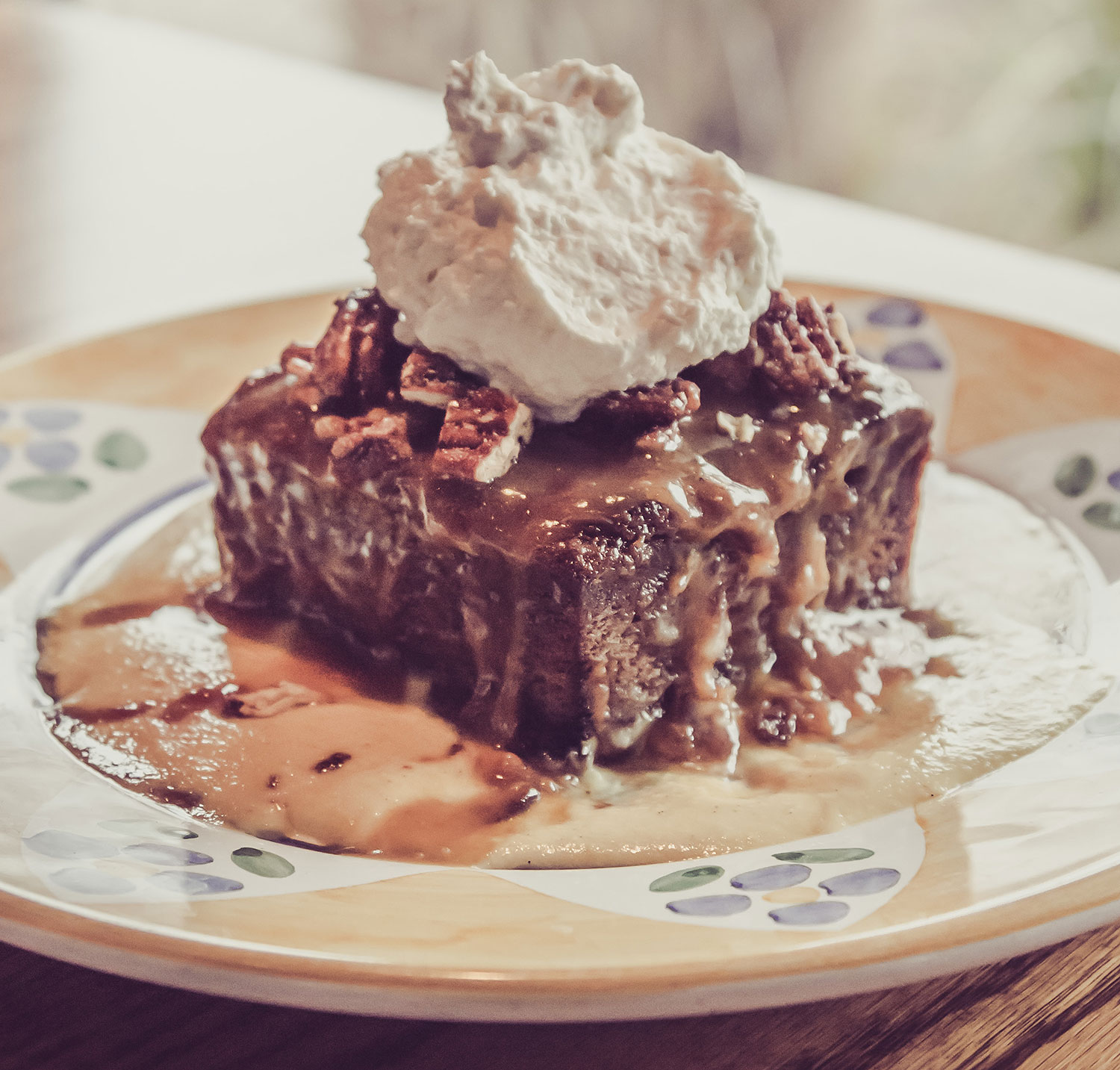 Whiskey-Cake-restaurant-Plano-Magazine