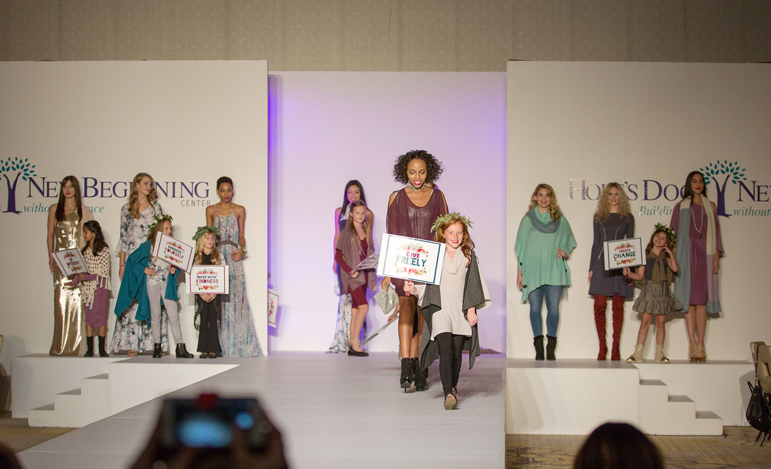 hopes-door-fashion-show-2016-plano-magazine-4