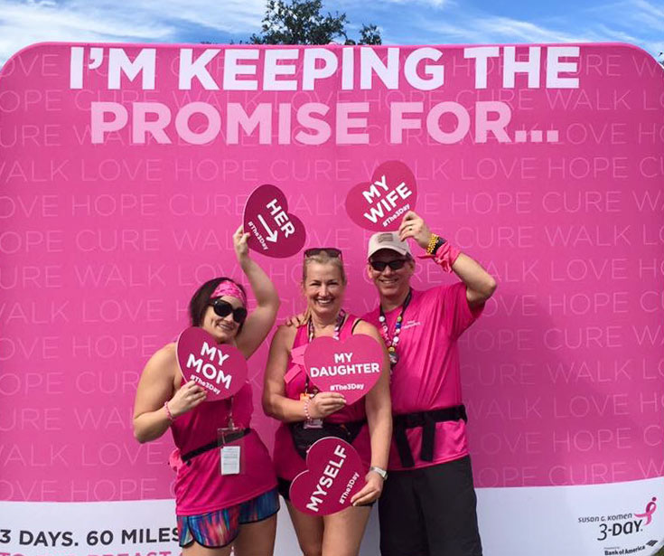susan-g-komen-3-day-walk-2015-dallas-dfw-plano-magazine-4