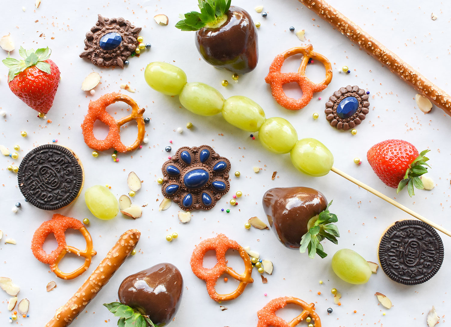 moore-twisted-berries-dipped-strawberries-plano-magazine-2