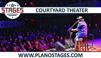 Best of Plano 2018 – Plano Stages