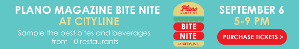 Bite Nite at CityLine 2018