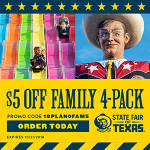 State Fair 2018 – Large Box Ad