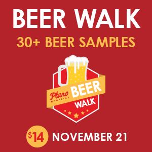 Beer Walk Nov 2019 Large Box Ad