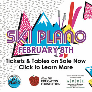 Ski Plano Large Box Ad 2020